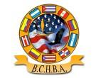 Colegio de Abogados Hispánico del Condado de Broward