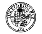 Florida State Bar Association