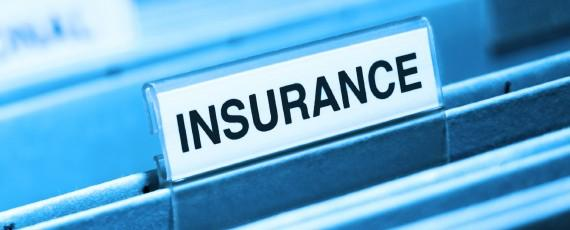 "What it Means to Have ""Full Coverage"" Insurance in Florida"